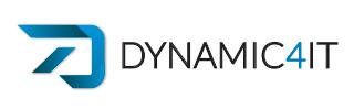 Dynamic4it